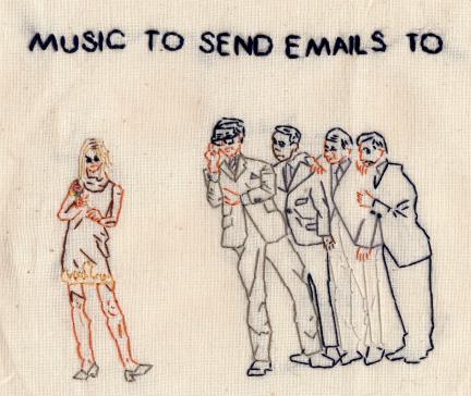 musictosendemailsto